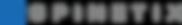 SpinetiX_logo_horizontal.png
