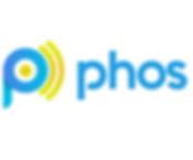 phossss-2.png