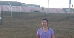 Yingying Reiter
