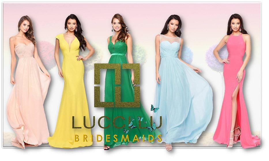luccilu.jpg