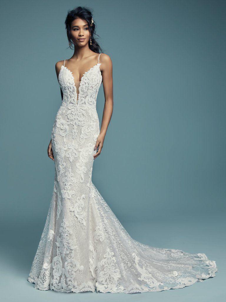c2ac6072 Wedding Dresses | Temptations Bridal & Tux