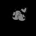 ss_logo copy copy.png