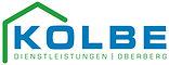 Kolbe_KG_Logo_JPG.jpg