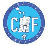 artifact clean logo 2020 (1).jpg