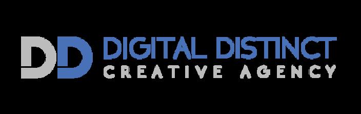 DIGITAL DISTINCT LOGO-02-01 (1).png