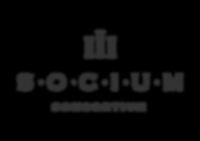 Socium Consortium logo Final-01.png