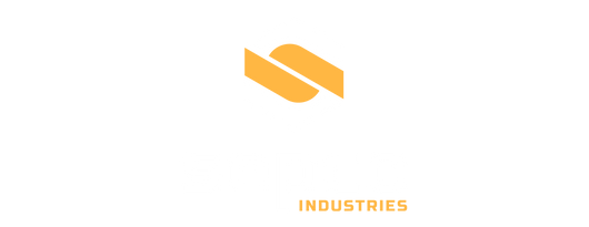 Sepco Industries logo-02.png