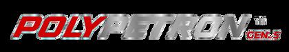 Polypetron logo Final silver.png