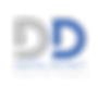 DIGITAL DISTINCT LOGO-02-02 (1).png