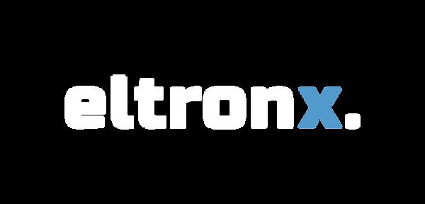 Eltronex Logo-02.png