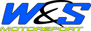 WS_MOTORSPORT__2020__LOGO_WHITE_SMALL_CO