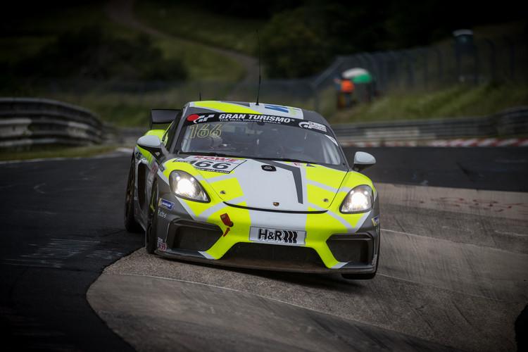 W S Motorsport.JPG