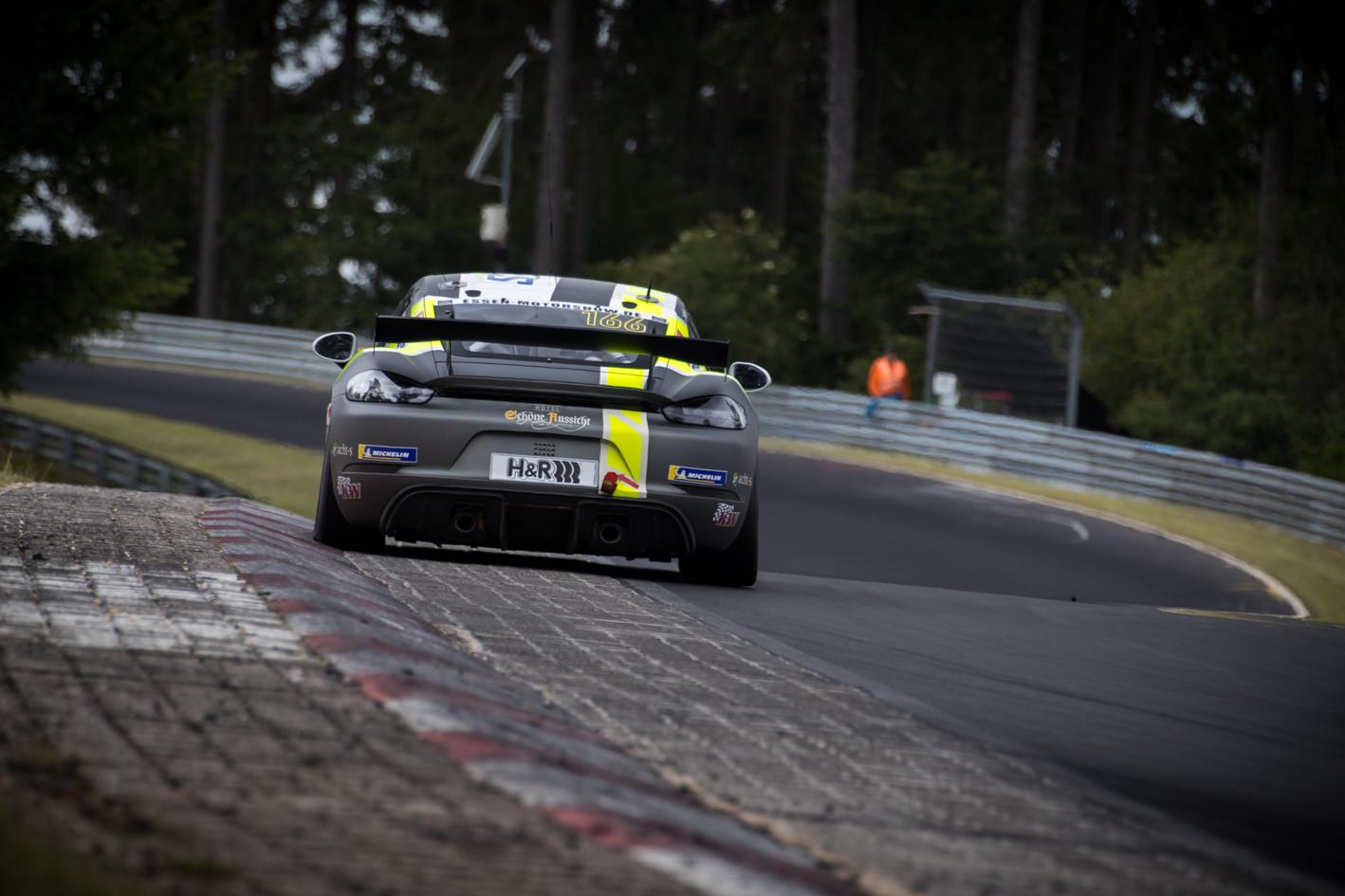 W S Motorsport-4.JPG