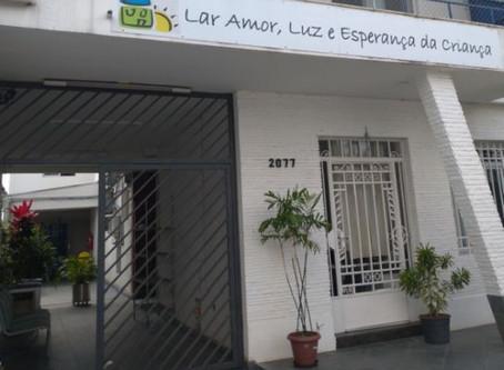Lalec encerrou 2019 próximo à marca histórica