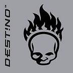 Destino AS.jpg