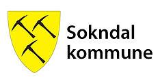 Sokndal kommune.jpg