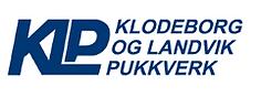 Klodeborg.PNG