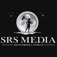 SRS media.jpeg