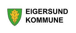 Eigersund-komm-logo-liggende.jpg