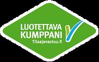 luotettava_saneeraus_koivisto.png