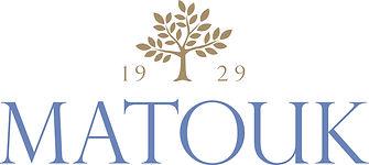 Matouk Logo Lock-up.jpg