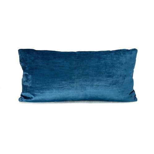 Manuel Canovas Jaya Mer Lumbar Pillow