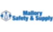 Mallory Logo.png