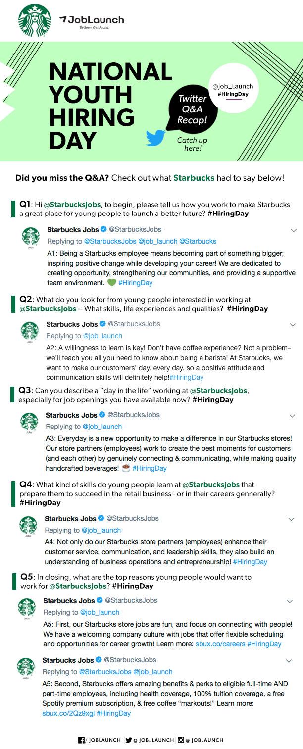 Starbucks QA Recap.jpg