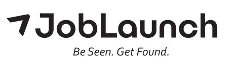 JobLaunch_logo_black[1].png