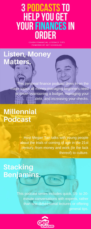 podcastsinfographic.jpg