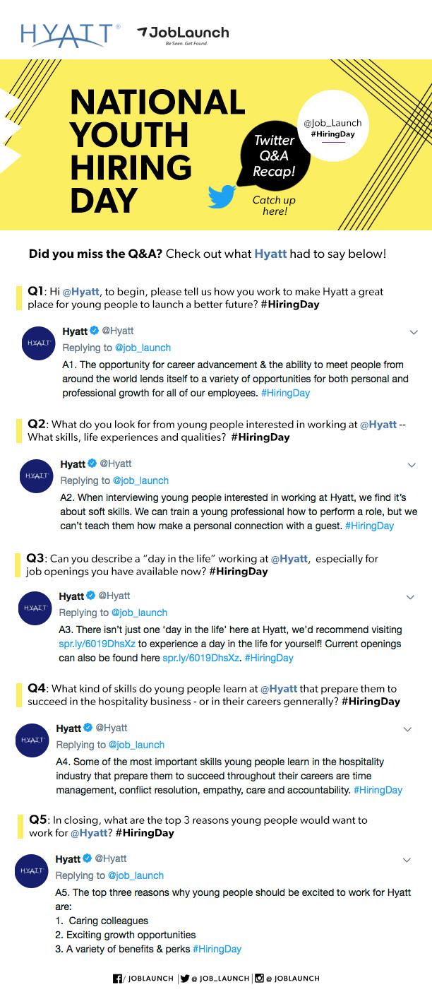 Hyatt QA Recap.jpg