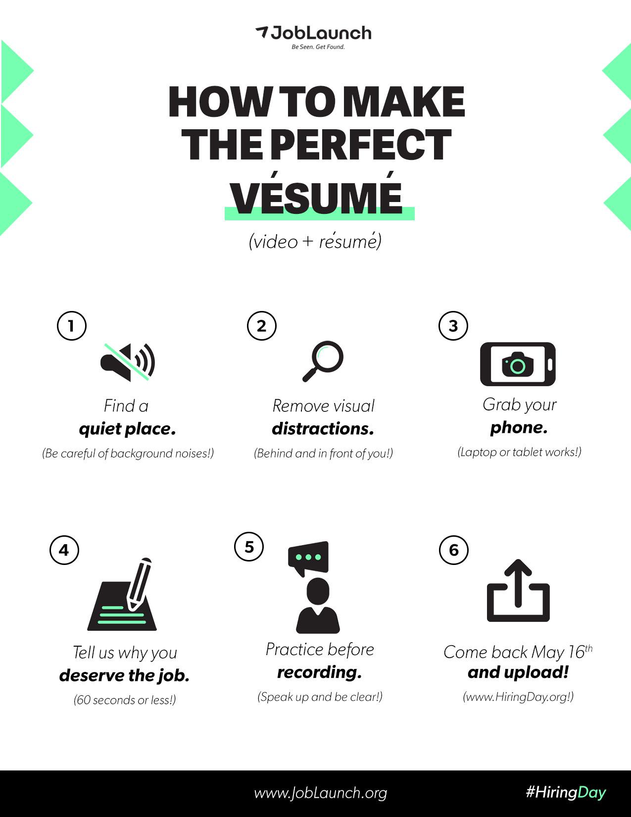 Vesume How To FINAL.jpg