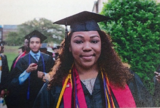 From Suburb to HBCU: How My University Taught Me About Myself.