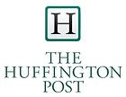 HuffPost+logo.png