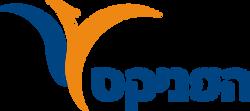 The_Phoenix_Holdings_Logo.svg