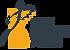 SPJ_Logo.png