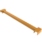 safety bar (2).png