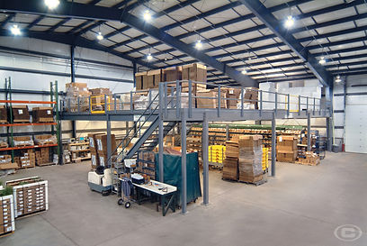 M1---multipurpose-warehouse-mezzanine.jp