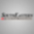 SouthEastern Mutual Insurance.png