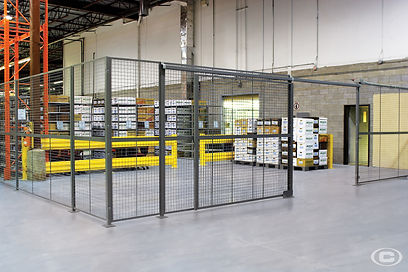 P2-general-storage-wire-mesh-partition.j