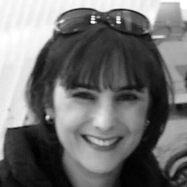 ד״ר רות רוזן צבי