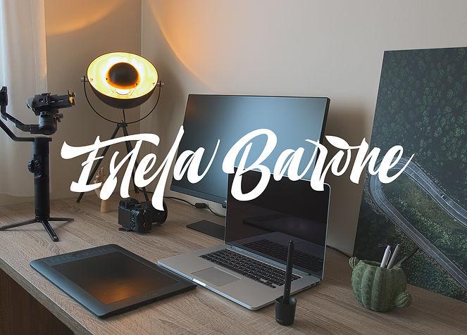 EstelaBarone.jpg