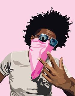 Passive-in-a-Pretty-Pink-Mugshot