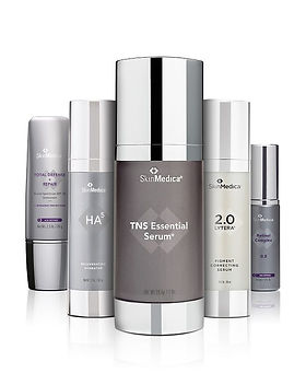 Skin-Medica-Skin-Care-Products-750x750-e