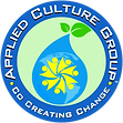 Applied Culture Group logo