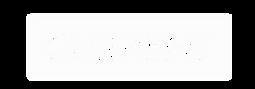 white logos-04.png
