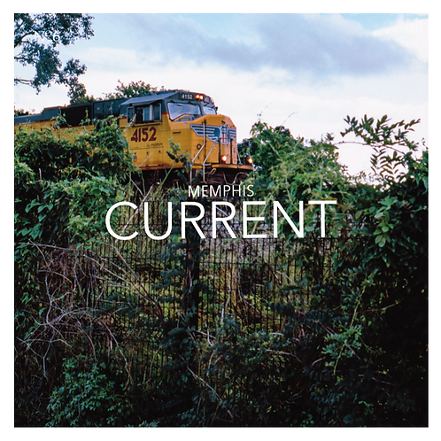 Memphis Current Issue No.6