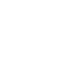 Memphis Current Logo _ WHITE.png