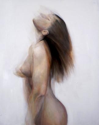 Michelle Fair