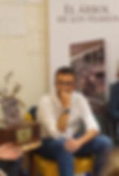 Felix Romero 6c.jpg
